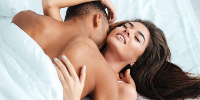 Είμαι εμφανίσιμη, αλλά ακόμα παρθένα. Πώς θα κάνω πρώτη φορά σεξ; – BORO από την ΑΝΝΑ ΔΡΟΥΖΑ